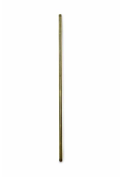 Pendel, 70cm, M10, Koper Glans