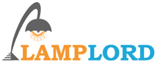 Lamplord - Vintage & Antique Lighting and Lamp Parts