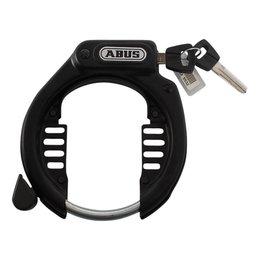 ABUS Ringslot ABUS Amparo met ART-2