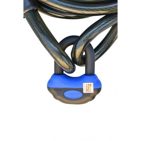 SXP kabel 22 mm x 5 m