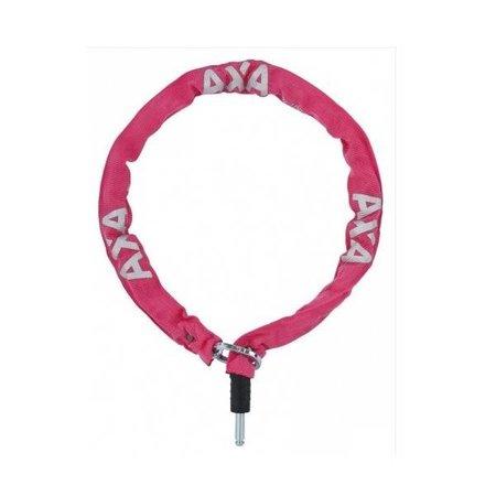 AXA AXA insteekketting RLC100 (roze)