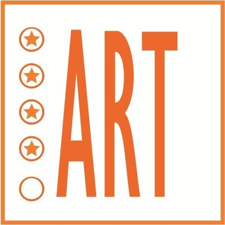 Starry Kettingslot kopen? Starry Citycat ART-4 met 120CM lengte