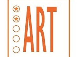 Alles over het ART keurmerk