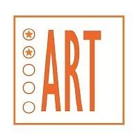 ART-Keurmerk