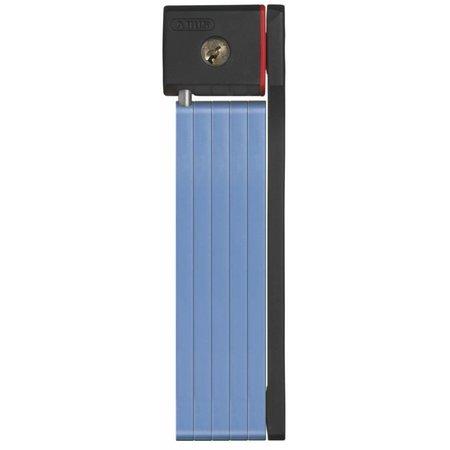 ABUS uGrip Bordo 5700 80 cm blauw