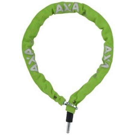 AXA Insteekketting RLC 100cm (groen)