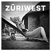 Züri West - Love - Digipack - Audio-CD