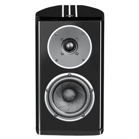 PANDION 5 Lautsprecher