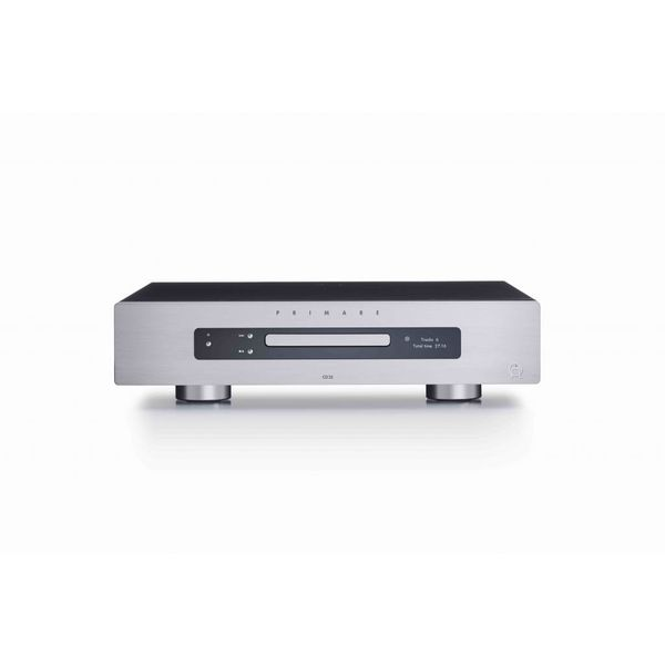 PRIMARE CD35 CD-Player
