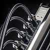 AUDIOQUEST NIAGARA 1000 Power-Conditioner