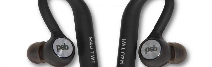 Artikel mit Schlagwort kabelloser Kopfhörer