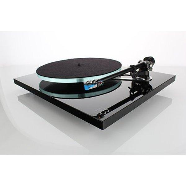 REGA PLANAR 3 Plattenspieler mit ELYS2 Tonabnehmer