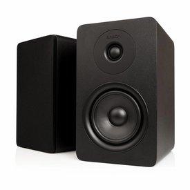 ALTO 5 Aktiv-Lautsprecher