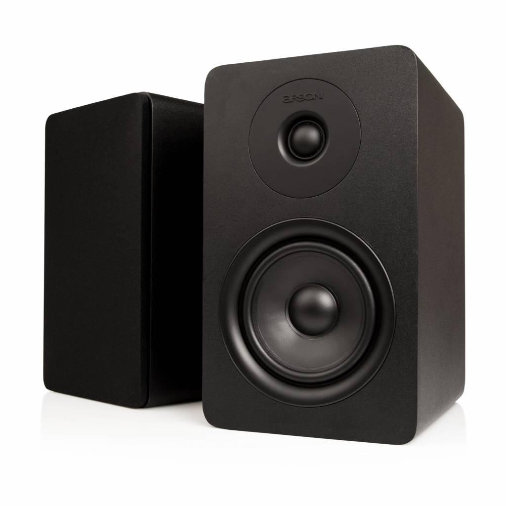Bluetooth Aktiv Lautsprecher