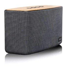 STYLE Bluetooth Lautsprecher