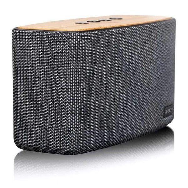 ARGON STYLE Bluetooth Lautsprecher
