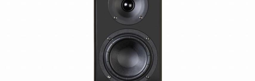 Artikel mit Schlagwort System Audio Lautsprecher