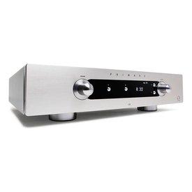 I32 Verstärker mit Streaming Modul - DEMO GERÄT