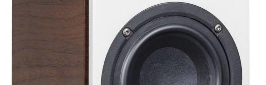 Artikel mit Schlagwort audiophiler Lautsprecher