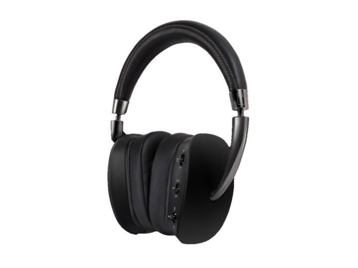 NAD HP70 Wireless Kopfhörer