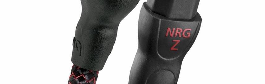Artikel mit Schlagwort NRG-Z3