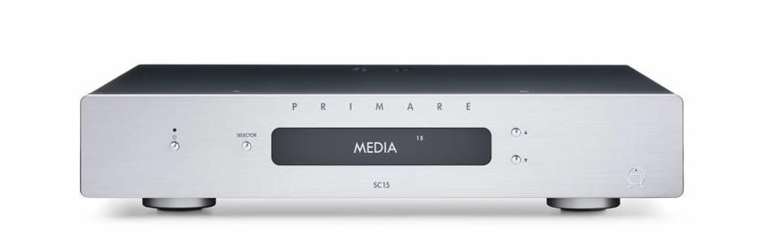 Artikel mit Schlagwort wireless audio system