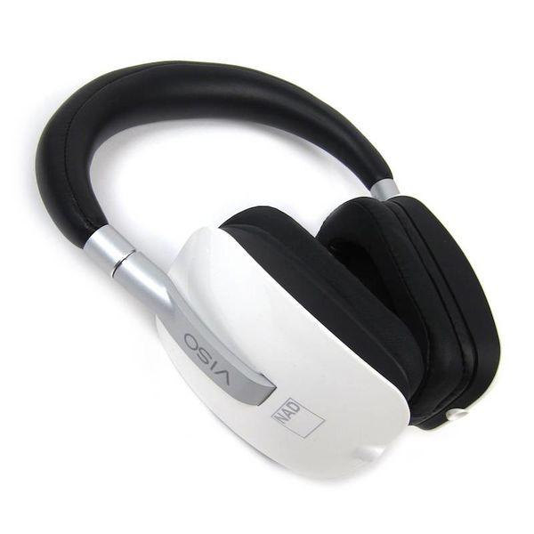 NAD VISO HP50 Kopfhörer