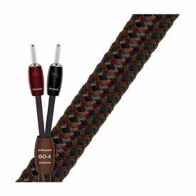 GO-4 Lautsprecher-Kabel