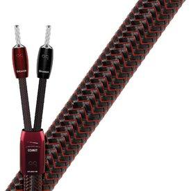 COMET Lautsprecher-Kabel