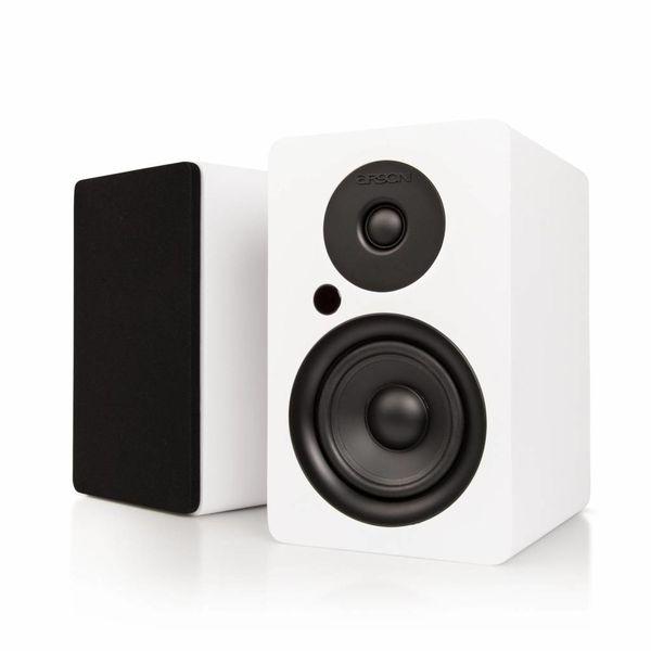 ARGON ALTO 4 Aktiv-Lautsprecher