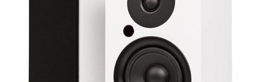 Artikel mit Schlagwort Aktiv Lautsprecher