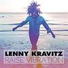 Lenny Kravitz - Raise Vibration (Gatefold, 2 LP's) - Vinyl