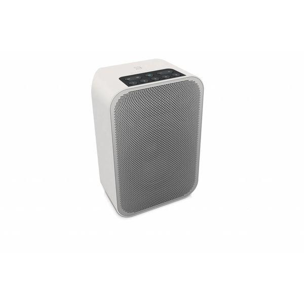BLUESOUND PULSE-FLEX 2i Multiroom HD-Musik Lautsprecher