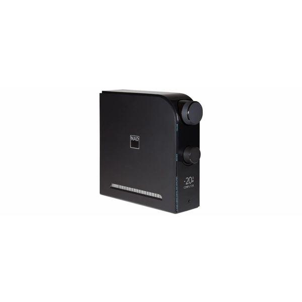 NAD D 3045 Digital Verstärker