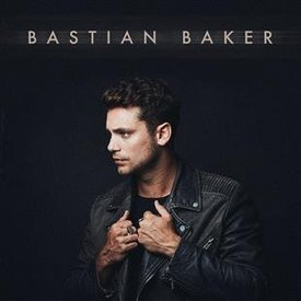 Bastian Baker - Audio-CD