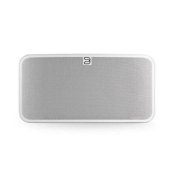 BLUESOUND PULSE-MINI 2i Multiroom Musik Streaming Lautsprecher