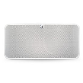 PULSE 2i Multiroom HD-Musik Lautsprecher