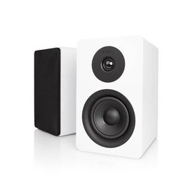 ALTO 4 Lautsprecher