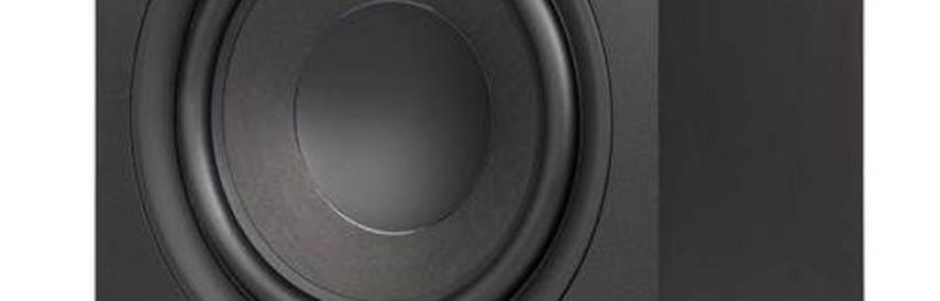 Artikel mit Schlagwort bassbox