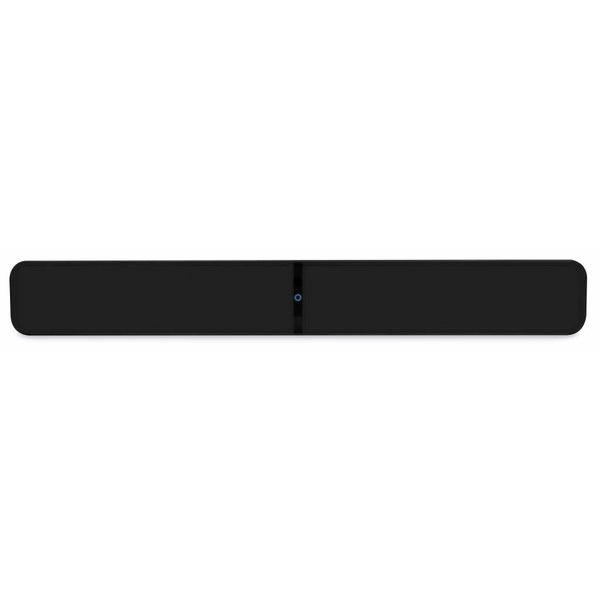 BLUESOUND PULSE-SOUNDBAR 2i Lautsprecher