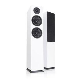 ALTO55 Lautsprecher (Paar)