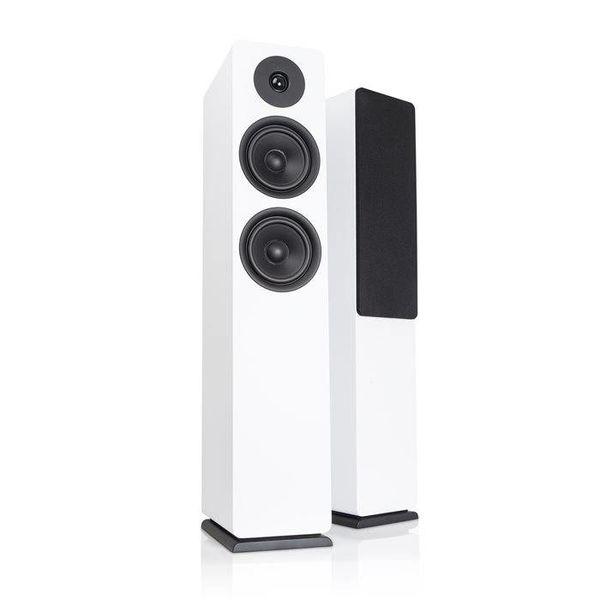ARGON ALTO55 Lautsprecher (Paar)