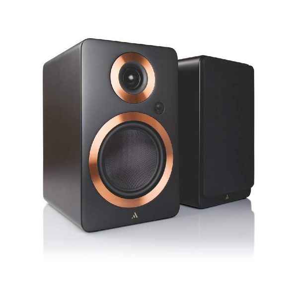 ARGON FORTE A5 Aktiv-Lautsprecher