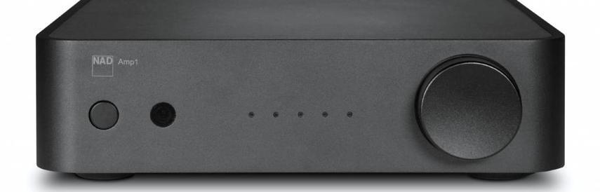 Artikel mit Schlagwort Chromecast