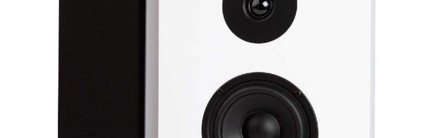 Artikel mit Schlagwort flacher Lautsprecher
