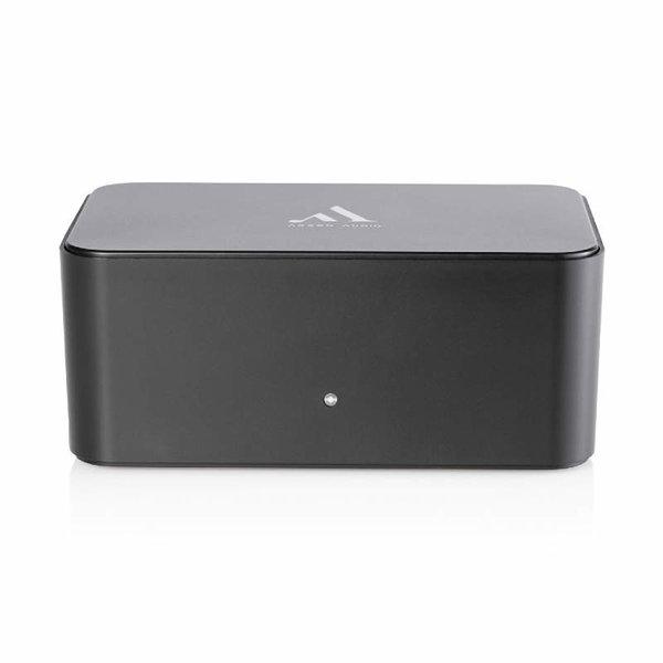 ARGON BT3 Bluetooth Empfänger