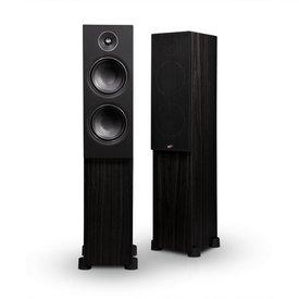 ALPHA T20 Lautsprecher (PAAR)