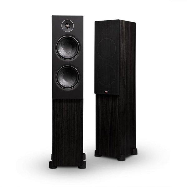 PSB ALPHA T20 Lautsprecher (PAAR)