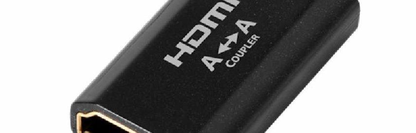 Artikel mit Schlagwort HDMI Kupplung