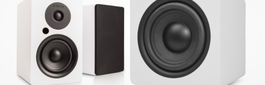 Artikel mit Schlagwort Bluetooth Lautsprecher